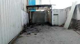 4000 Sq. Meter Factory / Industrial Building for Sale in Khuskhera Industrial Area, Bhiwadi