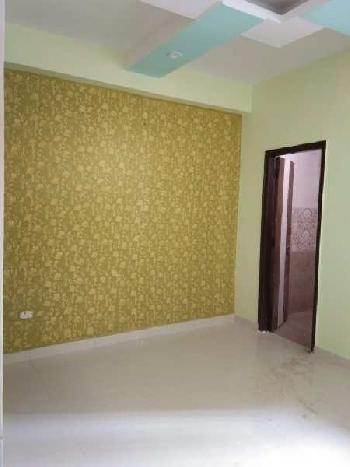 2 BHK Builder Floor for Sale in Uttar Pradesh