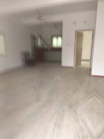4 BHK BANGLOW for sale Op YASH complex Near Narayan GARDAN BEST oroperty