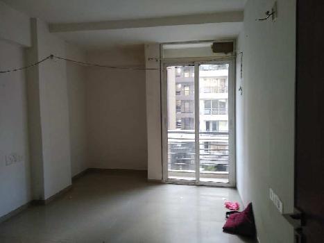 3bhk speuase flat gotri new Alkapuri