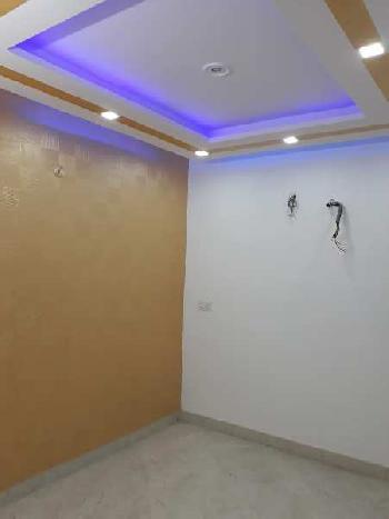 3 BHK Builder Floor for Sale in Uttam Nagar West, Uttam Nagar, Delhi