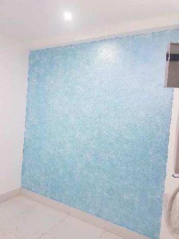 3 BHK IN OM VIHAR L -TYPE FLOOR WITH LIFT WITH CAR PARKING