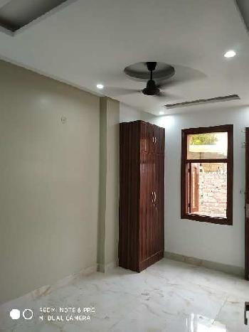 Delhi Property Sale - Search Delhi Property Sale