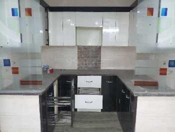 Uttam Nagar, Delhi West, Delhi / NCR