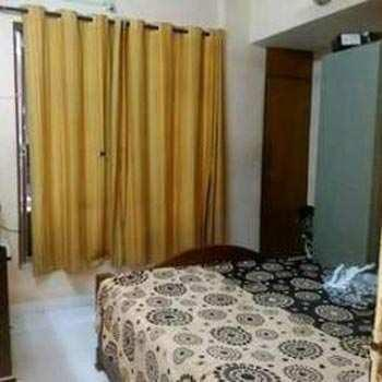 3 BHK Flat For Sale In A Block, Kundli, Sonipat
