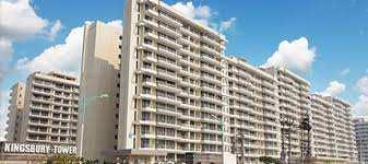 3 BHK Flat For Sale In Kundli