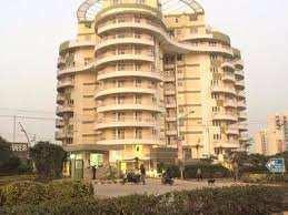 4 BHK Flat For Sale In Kundli