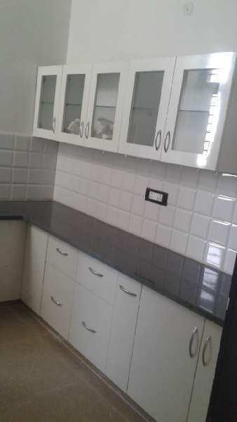 3 BHK Residential Apartment for Sale in  ITBP Road, Dehradun, Uttarakhand