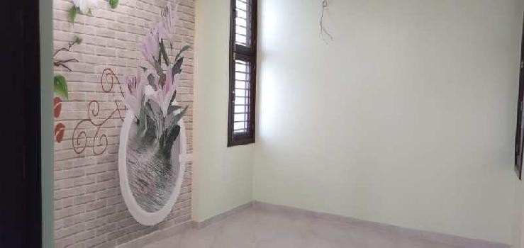 3 BHK Residential Apartment for Sale in Maharani Bagh, Dehradun, Uttarakhand