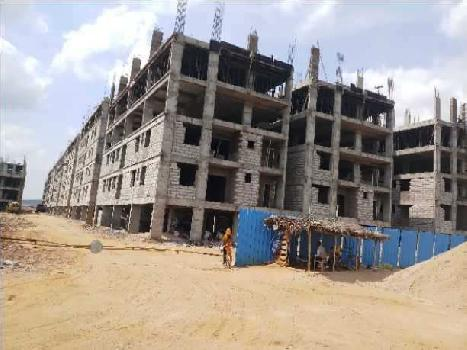2 BHK Flats & Apartments for Sale in Gannavaram, Vijayawada