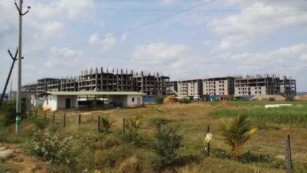 3 BHK Flats & Apartments for Sale in Vijayawada