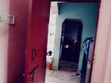 2 BHK Individual Houses / Villas for Sale in Gollapudi, Vijayawada