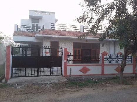 Residential Plot For Sale In Gamma-I, Greater Noida