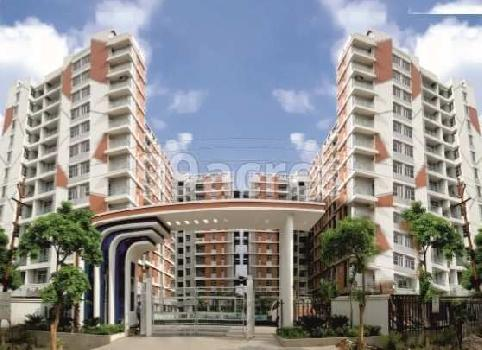 Ready To Move Flats In Vrinda van Yojna