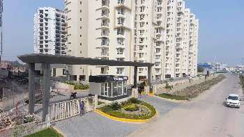 Flat Sale in Faizabad Road