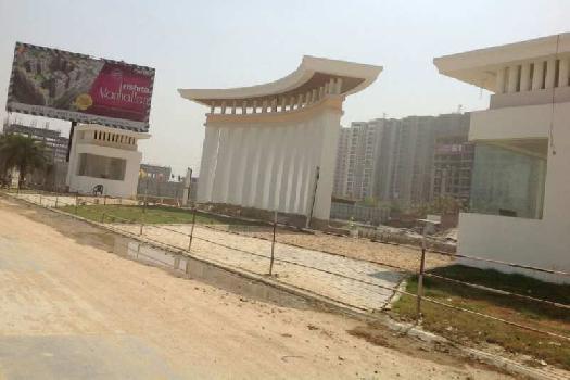 Flats Sale In Gomti Nagar Extension