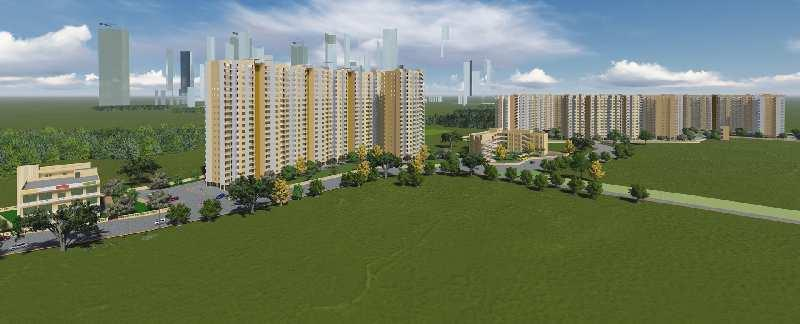 Flats Sale On Sultanpur road lucknow