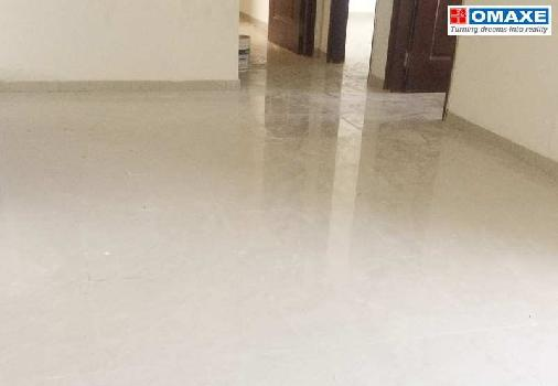 Ready to Moves Flats Sale In Gomti Nagar Extension