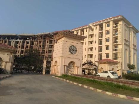 Ready To Move Flats Sale on Faizabad Road