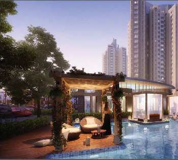 Ready to Moves Flats Sale In Gomti Nagar Extension On Shalimar One World