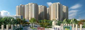 2 BHK Flats & Apartments for Sale in Sitapur Road, Lucknow