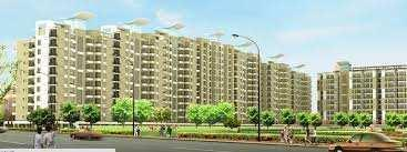 3 BHK Flat For Sale In SBP South City