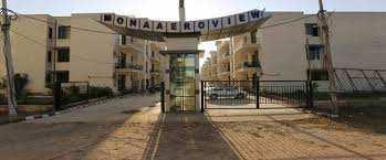 3 BHK Flat For Sale In Mona Aeroview
