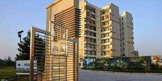 3 BHK Flat For Sale In Highland Park