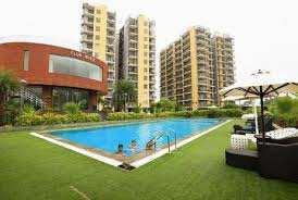 4 BHK Flat For Sale In Trishla City