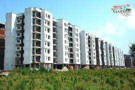2 BHK Flat For Sale In Maya Garden Phase 2