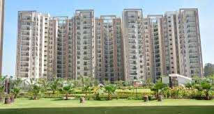 3 BHK Flat For Sale In Motiaz Royal Citi