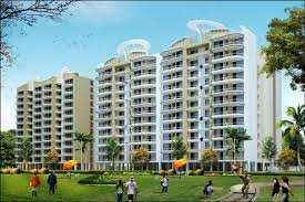 4 BHK Flat For Sale In Malwa Escon Arena