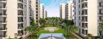 3 BHK Flat For Sale In Joynest MOH 1