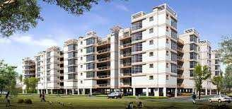 2 BHK Flat For Sale In Ansals Woodbury Apartments