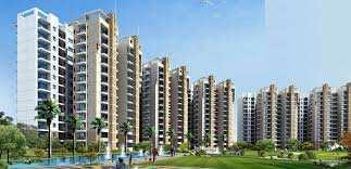 3 BHK Flat For Sale In NK Savitry Towers