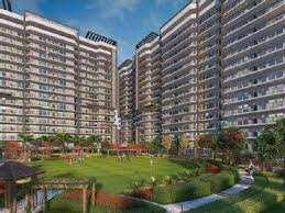 3 BHK Flat For Sale In Savitry Heights 2