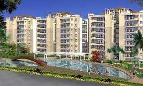 2 BHK Flat For Sale In Pearls Nirmal Chhaya Towers