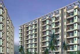 2 BHK Flat For Sale In Jaipurias Sunrise Greens