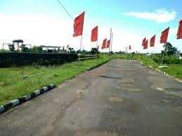 Residential Land for Sale in Zirakpur, Chandigarh