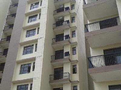 4 BHK Residential Apartment for Sale in Zirakpur, Punjab