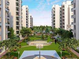 2 BHK Flats & Apartments for Sale in Zirakpur Road, Mohali
