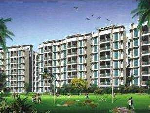 4 BHK Residential Apartment for Sale in Zirakpur, Punjab