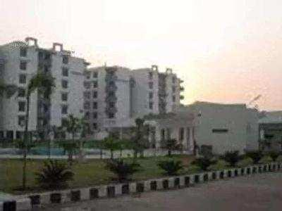 1 BHK Residential Apartment for Rent in Zirakpur, Punjab