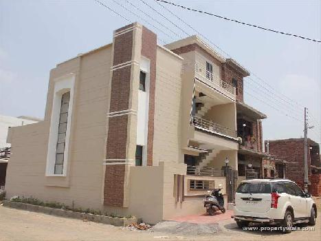 4 BHK Individual Houses / Villas for Sale in Mohali