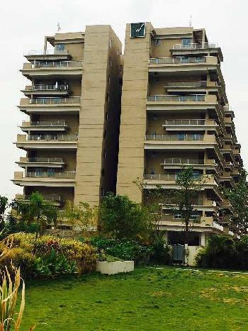 3 BHK Flats & Apartments for Sale in Bhatagaon, Raipur