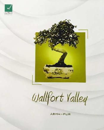 Wallfort Valley