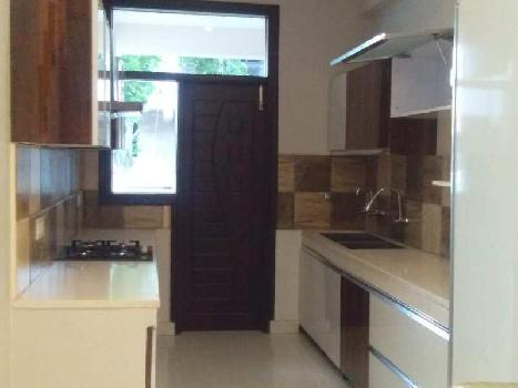 3 BHK Flat For Sale In Omega City , Kharar to Ludhiana Road, Punjab
