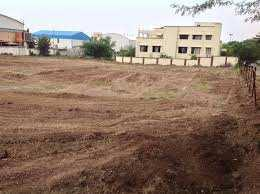 Industrial Land For Sale in Halol, Vadodara, Gujarat