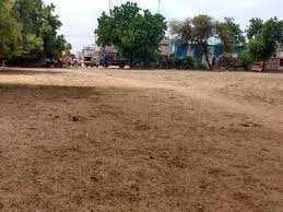 Industrial Land For Sale in Makarpura GIDC, Vadodara, Gujarat