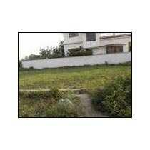 Residential Plot For Sale in Peaceful Society